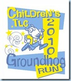 Groundhog Run 2010