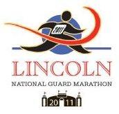 Lincoln Marathon
